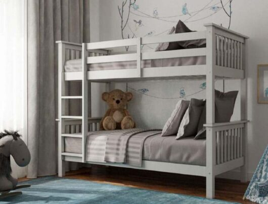 brunel-bunk-bed-white-pay-weekly