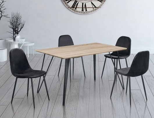 genoa-pay-weekly-dining-room-furniture-set
