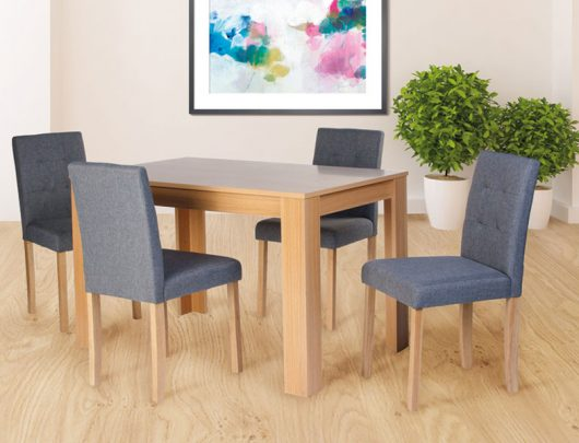 norfolk-dining-room-furniture-set