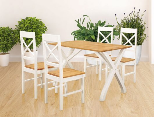 normandy-dining-room-furniture-set