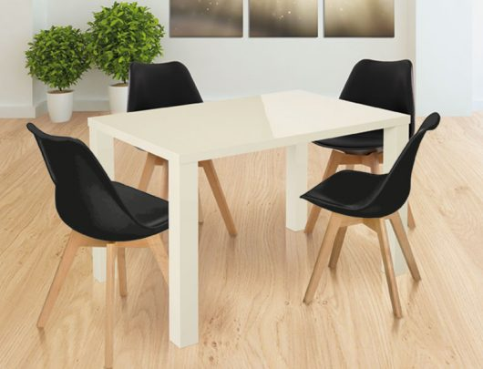 puro-dining-room-furniture-set