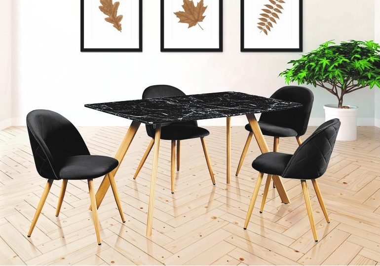 venice-pay-weekly-dining-room-furniture-set