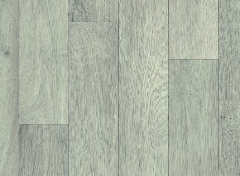 camargue-wood-effect-vinyl-571