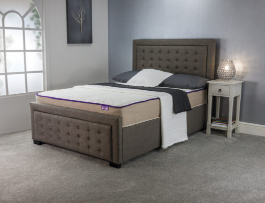 lindos-grey-fabric-bed