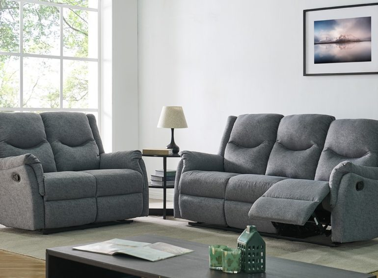 madrid-2-and-3-seater-recliner-sofa-set