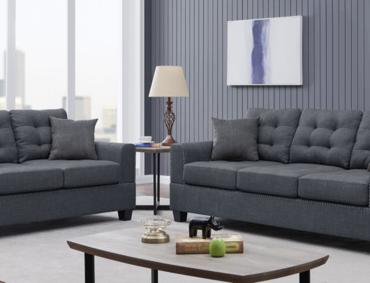 eville-sofa-3-2-seater