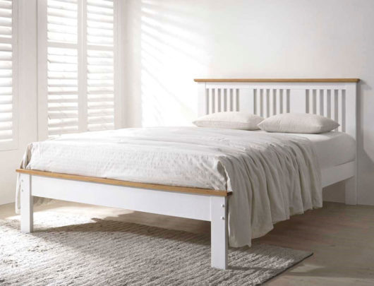 toronto-white-ash-wooden-bed